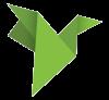 Temba IT Logo